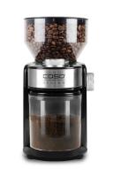Кофемолка CASO Barista Crema