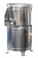 Мини изображение Картофелечистка МОК-300У