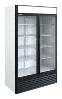 Шкаф холодильный Капри ШХ-1,12 СК