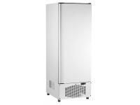 Мини изображение Шкаф холодильный ШХс-0,5-02 краш.
