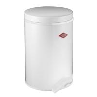 Ведро для мусора Wesco PEDAL BIN 117212-01