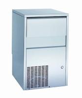 Льдогенератор Apach ACB4515 W
