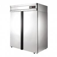 Мини изображение Шкаф холодильный CМ114-G