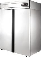 Мини изображение Шкаф морозильный CВ114-G
