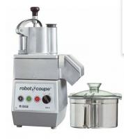 Мини изображение Процессор кухонный robot coupe r502 3ф