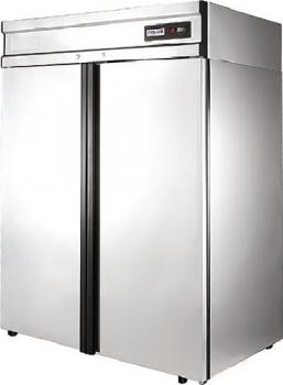 Шкаф морозильный CВ114-G