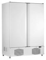 Мини изображение Шкаф холодильный ШХ-1,4-02