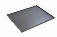 Лист для выпечки Apach 600x400 (алюминий)