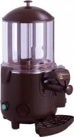 Аппарат для горячего шоколада Koreco Chocofairy 5