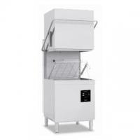 Купольная посудомоечная машина Apach Cook Line AC990 (TT3920RU)