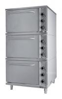 Мини изображение Шкаф жарочный ШЭЖ-923