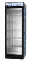 Мини изображение Шкаф холодильный R5N