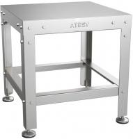 Подставка ATESY ПКИ-Б-950.500.420-02