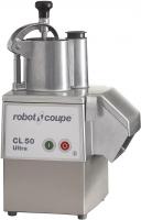 Овощерезка Robot Coupe CL50 Ultra 220В (без дисков)