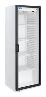 Мини изображение Шкаф холодильный Капри П-390-С