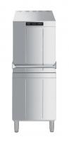 HTY505D посудомоечная машина