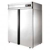 Мини изображение Шкаф холодильный CV114-G