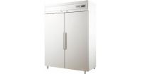 Мини изображение Шкаф холодильный фармацевтический ШХКФ-1,4