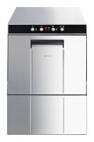 Посудомоечная машина с фронтальной загрузкой SMEG UD500DS