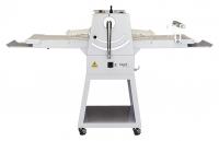 Тестораскаточная машина Apach Bakery Line ASH600/1200