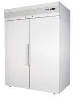 Мини изображение Шкаф холодильный фармацевтический ШХФ-1,0