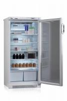 Мини изображение Холодильник фармацевтический ХФ-250-3