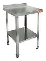 Мини изображение Стол производственный НСО-4/7Б