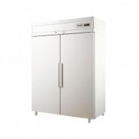 Мини изображение Шкаф холодильный фармацевтический ШХФ-1,4