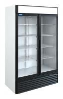 Шкаф холодильный Капри ШХ-1,12 УСК