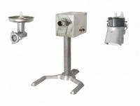 Мини изображение Кухонная машина УКМ-06-02П (ММП, МО-01, П-01)