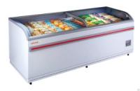 Бонета морозильная Ариада LM 250