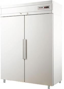 Шкаф холодильный CM114-S
