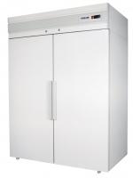 Мини изображение Шкаф холодильный фармацевтический ШХФ-1,4 с опциями
