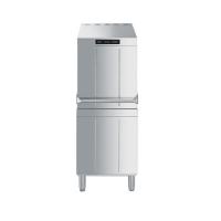 HTY503D посудомоечная машина