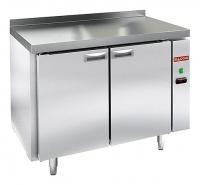 Мини изображение Стол холодильный GN 11/BT W P