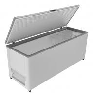 Мини изображение Ларь морозильный Frostor F 700 S NEW
