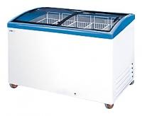 Мини изображение Ларь морозильный Italfrost CF400C