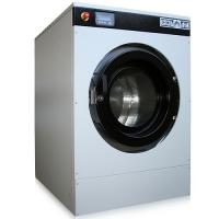 Машина стиральная Вязьма В-25-322