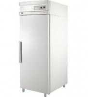Мини изображение Шкаф холодильный фармацевтический ШХФ-0,7