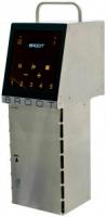 Термоциркулятор Kitchen Master BROOT