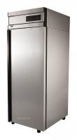 Мини изображение Шкаф холодильный CV107-Gm Grande