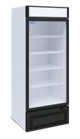 Мини изображение Шкаф холодильный Капри ШХ-0,7СК