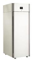 Мини изображение Шкаф холодильный CM105-Gm Alu