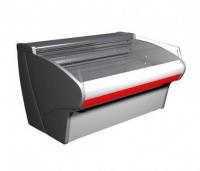 Мини изображение Витрина холодильная ВХСл-2,0 Carboma