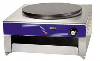 Блинница Kocateq JB35