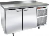 Мини изображение Стол холодильный SN 11/TN W