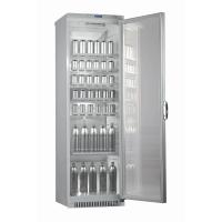 Мини изображение Холодильник POZIS-Свияга 538-9