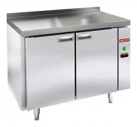 Мини изображение Стол холодильный SN 11/BT W P