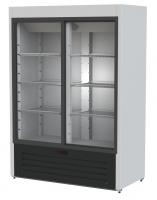Мини изображение Шкаф холодильный ШХ-0,8 К
