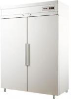 Мини изображение Шкаф холодильный CM114-Sm